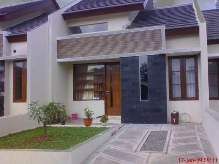 Design Rumah » rumahde5ign